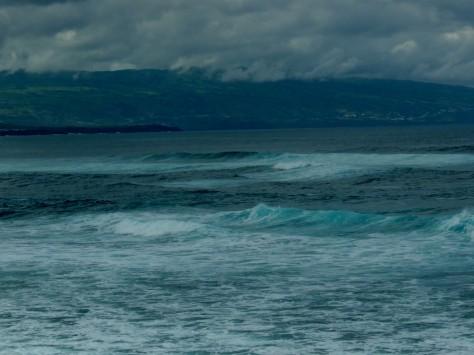Azores meri 2