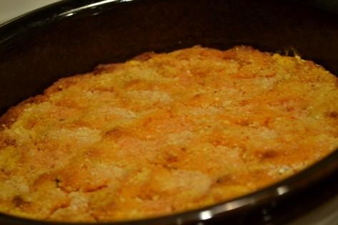 porkkanalaatiko2