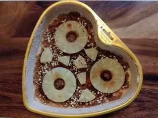 Ananaskakku1