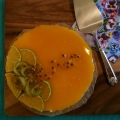 juustokakku3